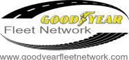 Goodyear Fleet Network