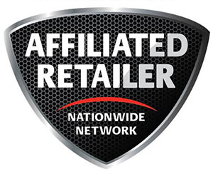 Affiliated Dealers