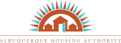 Albuquerque Housing Authority