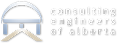 CONSULTING ENGINEERS OF ALBERTA